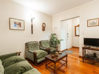 Nice flat in Núñez by Av - 3 BR/2BA - Buenos Aires vacation rentals