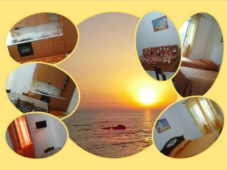 Vacanza al mare....Calabria - San Lucido vacation rentals