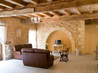 La Grange Daniel-Sarlat 7 km in  Carsac-Aillac - Sarlat-la-Canéda vacation rentals