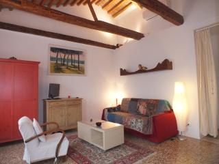 Wonderful House for Holidays in Venice Center - Venice vacation rentals
