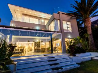 Camps Bay Luxury Villa - Camps Bay vacation rentals