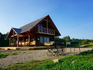 Dabintos slėnis - Trakai vacation rentals