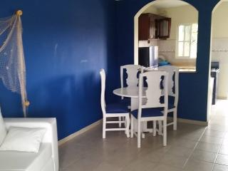 Appartamento moderno e colorato - Santo Domingo vacation rentals