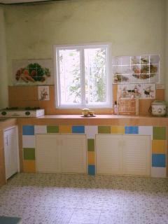Cozy House in Ko Kut with Television, sleeps 4 - Ko Kut vacation rentals