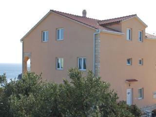 Ferienwohnung Villa Lunaris A2 - Maslinica vacation rentals