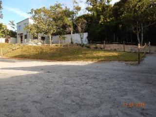 Casa 3 quartos para Temporada - Costa azul/Rio da - Rio das Ostras vacation rentals