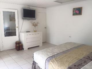 1 bedroom Condo with Television in Paradera - Paradera vacation rentals