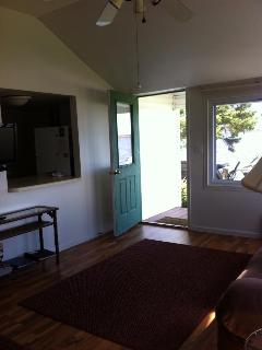 Chassell Bay Cottages—the Camp - Chassell vacation rentals