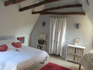 Location vacances en Périgord Noir - Marnac vacation rentals