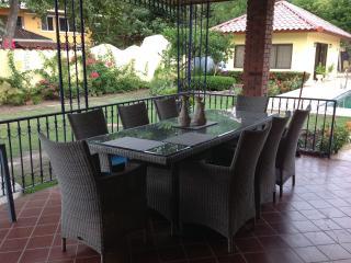 Case De Los Suenos  Coronado Panama B&B - Coronado vacation rentals