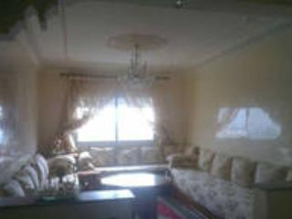 très belle appartement tout confort - Agadir vacation rentals