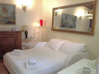 Navoncino Chic in the Heart of Rome - Rome vacation rentals