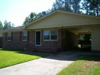 3 bedroom House with Internet Access in Jacksonville - Jacksonville vacation rentals