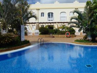 El Sultan townhouse - Corralejo vacation rentals