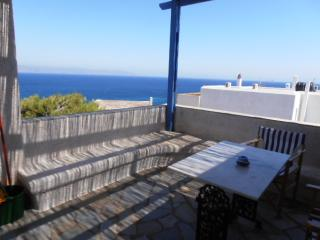 House in Paros island - Piso Livadi vacation rentals