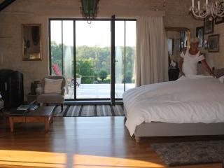 Gîte de standing tout confort avec petit-déjeuner - Gembloux vacation rentals
