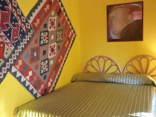 "Holiday Apartment ""Lemon""/ Villa ""Selva Grande"" - Sant'Oreste vacation rentals"