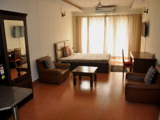 Heart of Delhi; Monument View - New Delhi vacation rentals