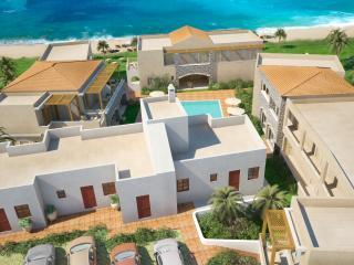 1 bedroom Condo with Internet Access in Rethymnon - Rethymnon vacation rentals
