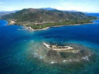 Vacanza a San Marco di Castellabate - San Marco di Castellabate vacation rentals