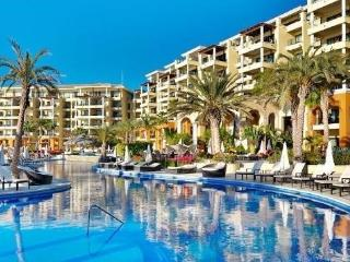 Casa Dorada Medano Beach 2 bdrm suite, any week - Cabo San Lucas vacation rentals