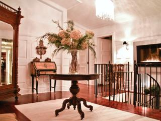 The Waterfront BnB at Harbour Hills - Ameliasburg vacation rentals