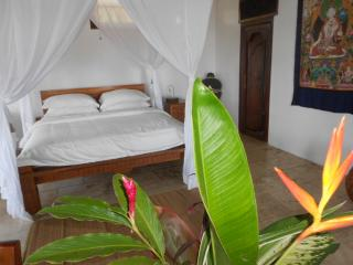 Lovely 1 bedroom Amlapura Villa with Internet Access - Amlapura vacation rentals