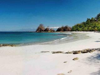 Costa Rican Paradise - Jaco vacation rentals
