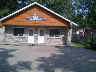 Beach 1 Suites of Wasaga Beach Area 1 and 2 - Wasaga Beach vacation rentals
