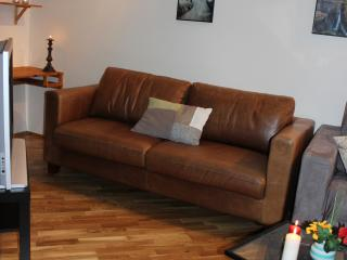 Arctic East Apartments Egilsstadir - Egilsstadir vacation rentals