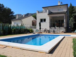 Villa Emilio - Valencia vacation rentals