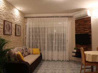 Aquarius Apartments, A2 - Srima vacation rentals