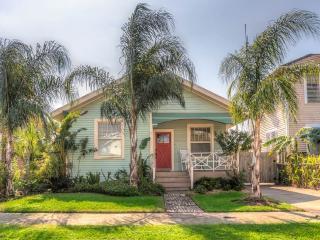 Luxurious Home Close To The Beach & Pleasure Pier - Galveston vacation rentals