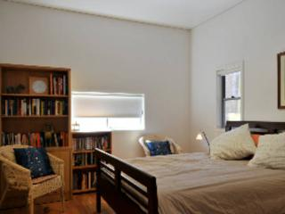 Bright 4 bedroom Vacation Rental in Culburra Beach - Culburra Beach vacation rentals