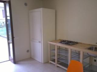 L. Garda new house with garden wifi 9 sleep garage - Roè Volciano vacation rentals