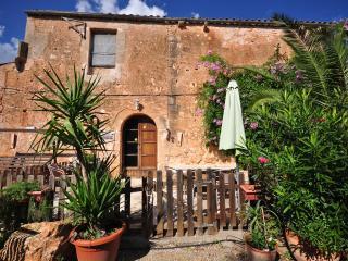 Casa Duplex - Finca Can Corem - Campos vacation rentals
