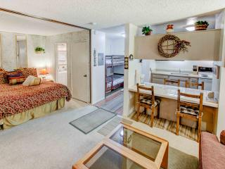 Nice Mammoth Lakes House rental with Shared Outdoor Pool - Mammoth Lakes vacation rentals