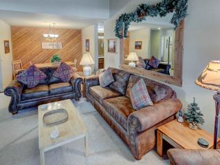 Aspen Creek #307 - Mammoth Lakes vacation rentals
