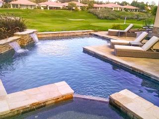 Luxury Contemporary Pool Paradise Desert Oasis - La Quinta vacation rentals
