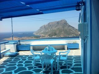 1 bedroom Villa with Internet Access in Massouri - Massouri vacation rentals