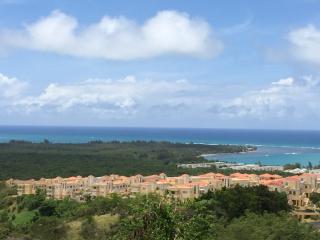 Amazing ocean view & beach access apartment  condo - Rio Grande vacation rentals