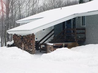 Vermont Sugarbush Skiing Mad River Rental - Waitsfield vacation rentals