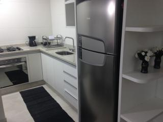 Great apartment , completely furnished , very well - Canasvieiras vacation rentals