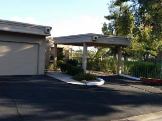Old Town Scottsdale-Golf Course Patio Lot - Scottsdale vacation rentals