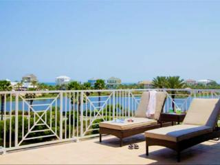 Amazing Home, Verandas, Views, Private Pool & Spa! - Palm Coast vacation rentals