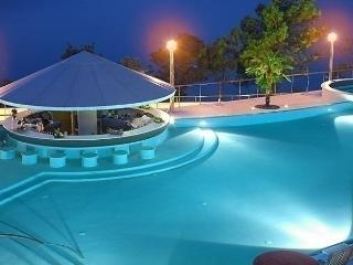 NOVI SPA HOTELS & RESORT - Novi Vinodolski vacation rentals