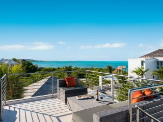 Nice Grace Bay Villa rental with Internet Access - Grace Bay vacation rentals