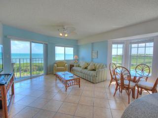 TOP FLOOR - END UNIT - OCEAN VIEWS ALL ROOMS ! - Tavernier vacation rentals