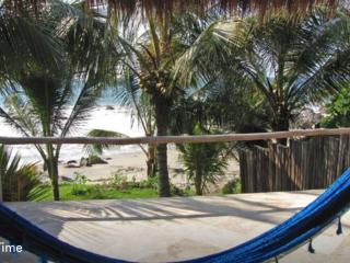Perfect 2 bedroom House in Sayulita - Sayulita vacation rentals