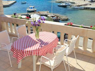 Porto Grscica  1 - Blato vacation rentals